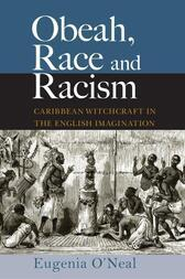 Obeah Race and Racism