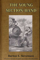 The Young Section-Hand