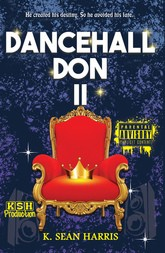 Dancehall Don II