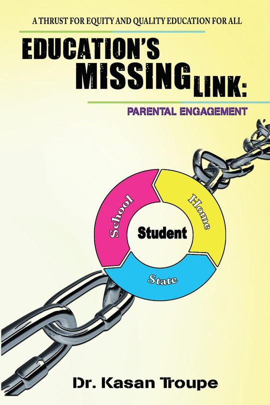 Education's Missing Link: Parental Engagement