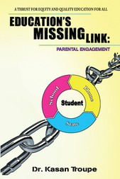 Education's Missing Link: Parental Engagement