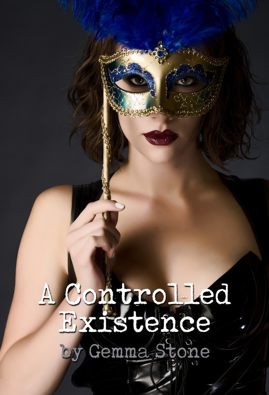 A Controlled Existence