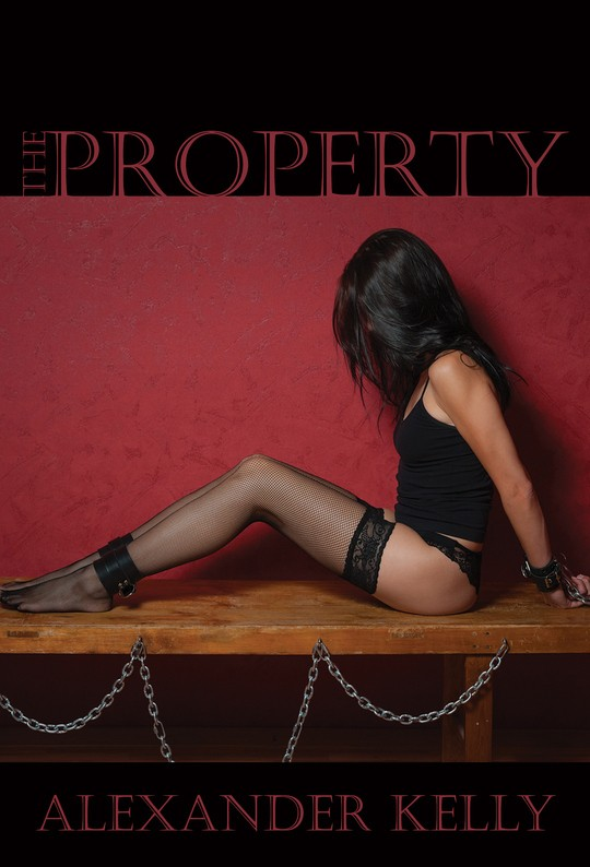 The Property