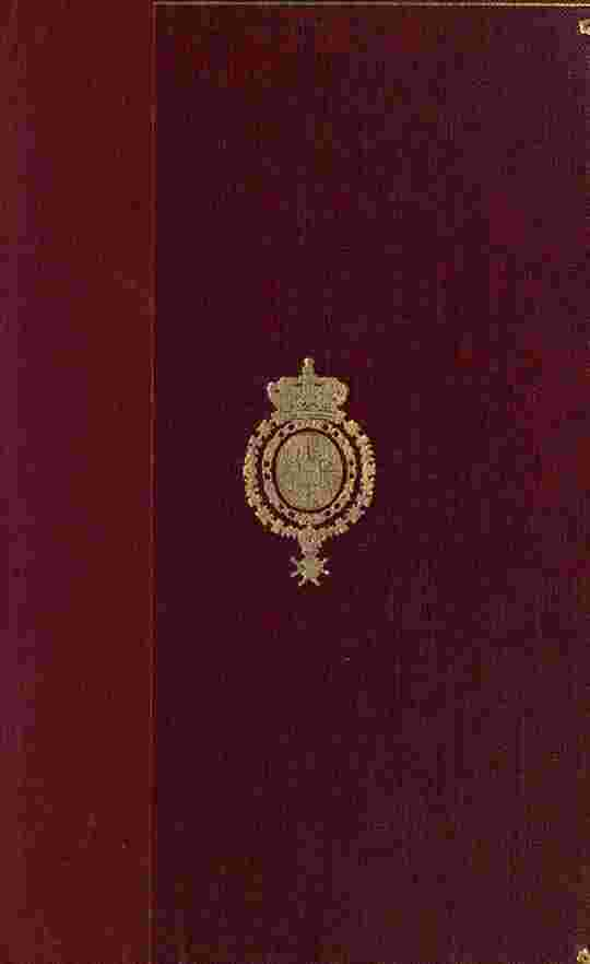 Royal Palaces of Spain
