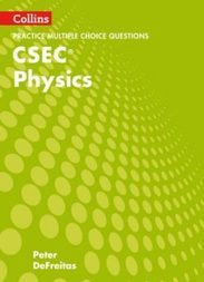 CSEC Physics MCQ Sample