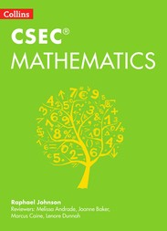 Collins CSEC® Mathematics