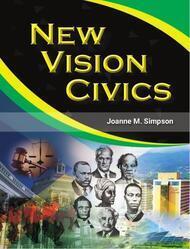 New Vision Civics