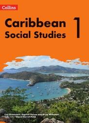 Caribbean Social Studies 1
