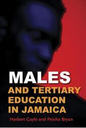 Males and Tertiary Education in Jamaica