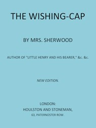The Wishing Cap