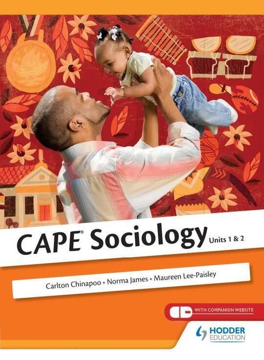 CAPE Sociology