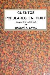 Cuentos populares en Chile