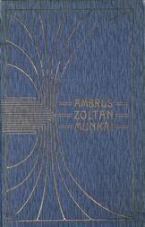 Midás király (1. kötet)