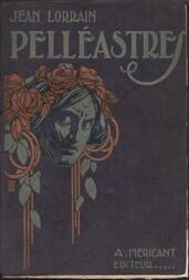 Pelléastres