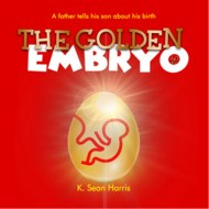 The Golden Embryo