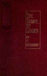 The storm of London: a social rhapsody