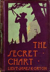 The Secret Chart or Treasure Hunting in Hayti