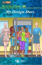 My Design Store