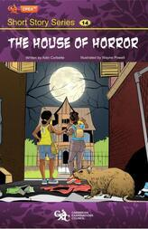 The House of Horror