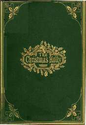 The Christmas Holly