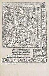 Traicté tresplaisant et recreatif de l'amour parfaicte de Guisgardus et Sigismunde fille de Tancredus prince des solernitiens