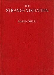 The Strange Visitation