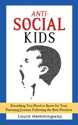 Anti-Social Kid