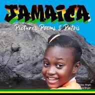 Jamaica - Pictures, Poems & Patois