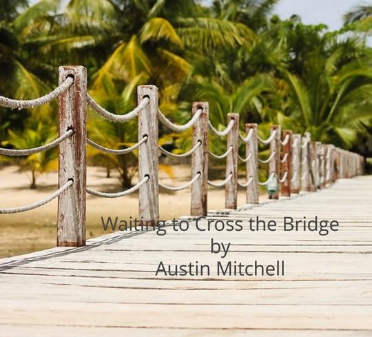 Waiting_to_Cross_the_Bridge.doc10000