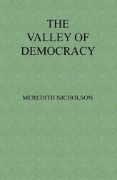 The Valley of Democracy