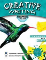 Creative Writing Grade 4