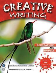 Creative Writing Grades 5&6