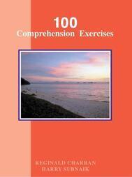 100 Comprehension Exercises