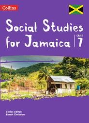 Social Studies for Jamaica Grade 7
