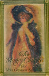 The Magic Cameo: A Love Story