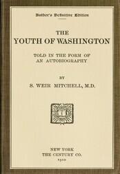 The Youth of Washington