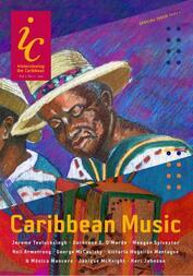 Interviewing the Caribbean Volume 7 Issue 1