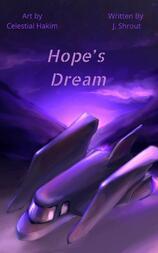 Hope's Dream