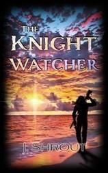 The Knight Watcher