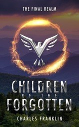 Children of the Forgotten –
