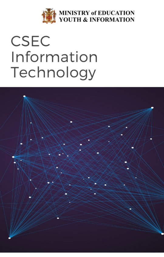 CSEC Information Technology