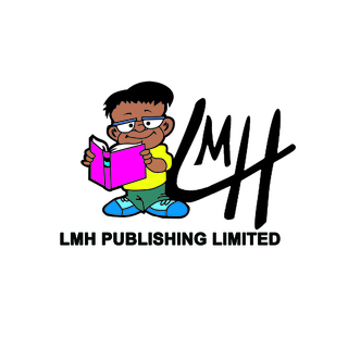 LMH Publishing Limited