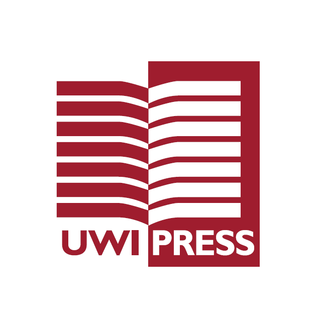 The University of the West Indies Press