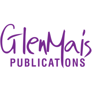 Glenmais Publications