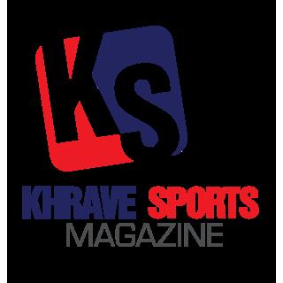 Khrave Sports