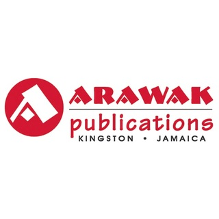 Arawak Publications