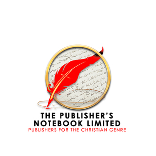 The Publisher's Notebook Limited