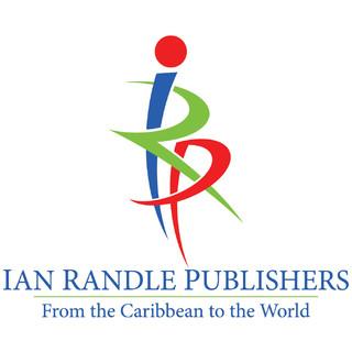 Ian Randle Publishers