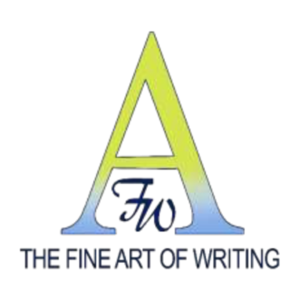 The Fine Art of Writing