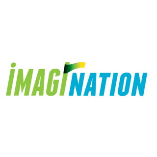 iMagiNation Books